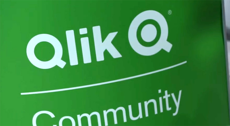 Qlik отдаст более полумиллиарда долларов за Attunity