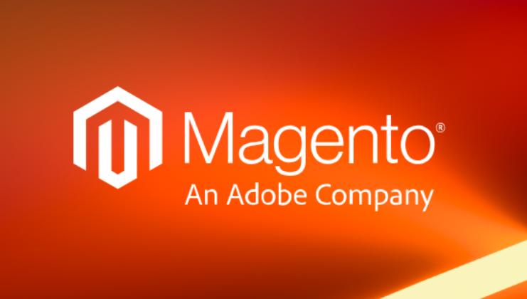 Adobe обеспечила для Magento Commerce совместимость с AWS и Azure