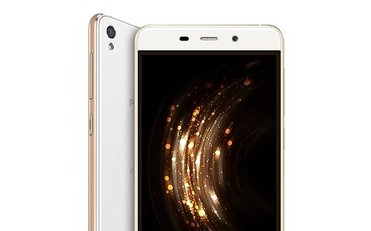 Panasonic будет торговать дешевые мобильные телефоны под брендом Sanyo