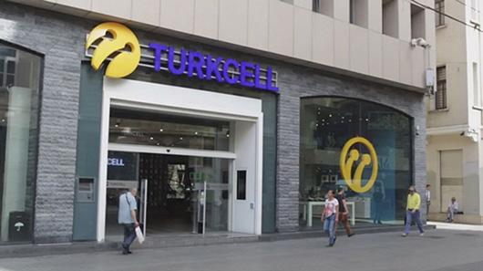 Turkcell начал переговоры о выкупе life:) у СКМ