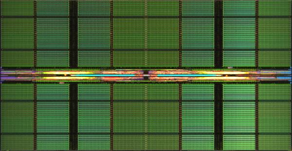 Начался массовый выпуск следующего поколения оперативной памяти — GDDR6