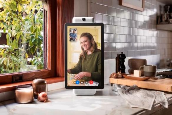 Alexa и Siri придётся подвинуться, свой ИИ-ассистент готовит Facebook
