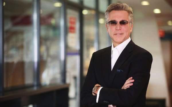 Бывший глава SAP Билл Макдермотт возглавит ServiceNow