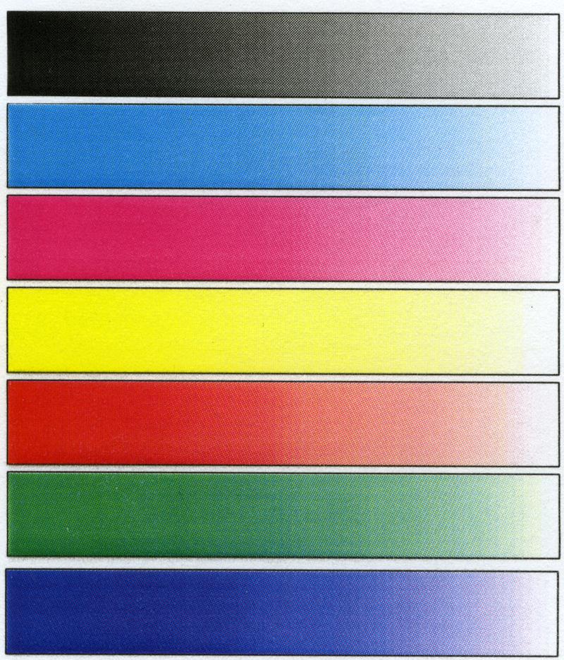 повышения картинки для распечатывания на принтере цветные как