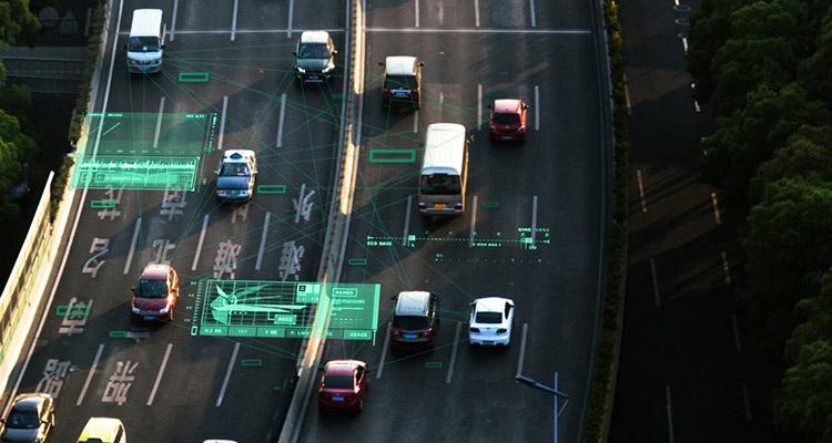 HPE намерена вложить 4 млрд долл. в технологии Intelligent Edge