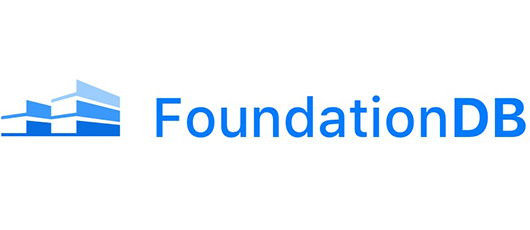 Apple превратила FoundationDB в проект Open Source