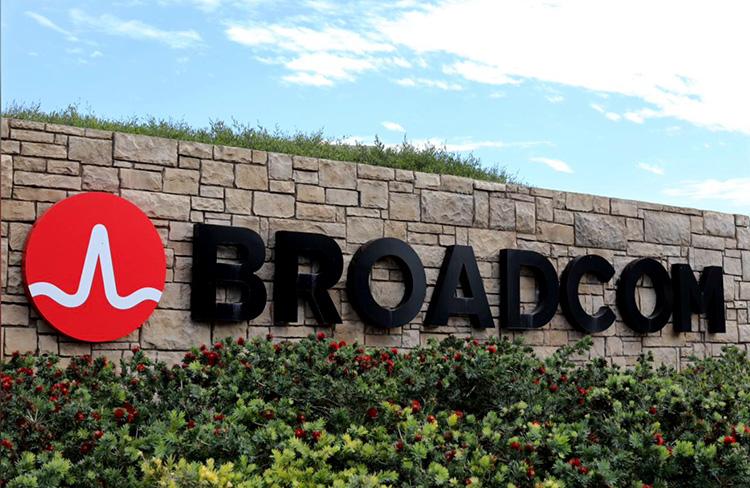 Broadcom требует 1 млрд долл. в патентном иске против Volkswagen