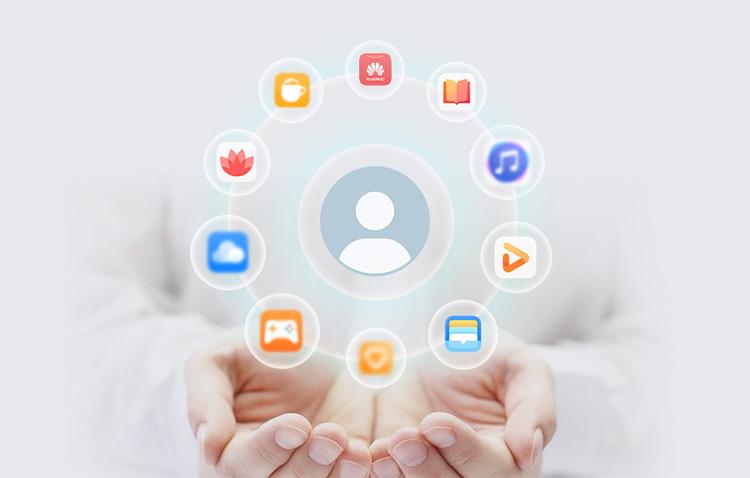 Huawei активнее перетягивает разработчиков мобильных приложений