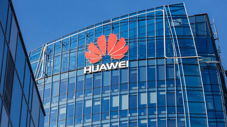 Белый дом объявил двухлетнюю отсрочку на ограничения, наложенные на Huawei
