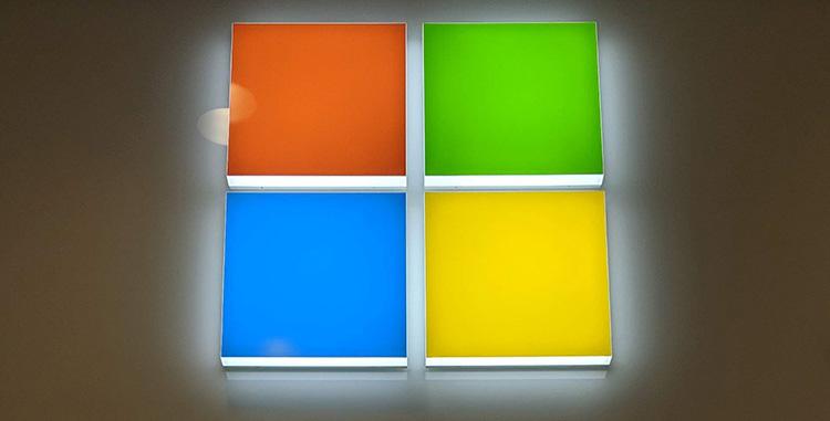 Microsoft улучшит перенос контента в облако с покупкой Mover