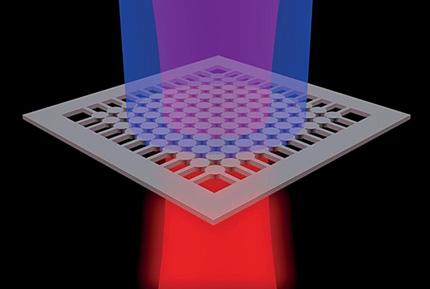 Картинки по запросу BIC-лазер