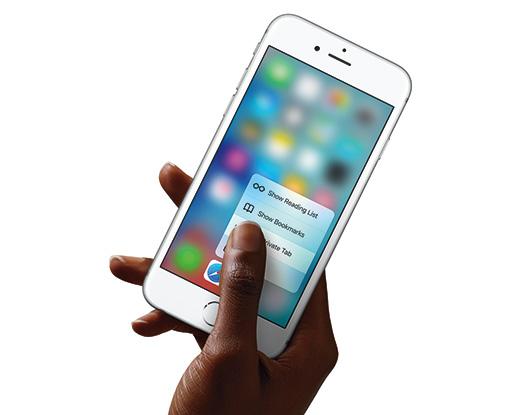 Apple поставила новый рекорд по продажам смартфонов в стартовый уик-энд