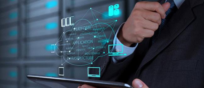 Oracle усовершенствовала новое поколение корпоративного облака