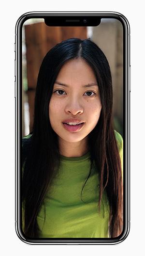 Самый дорогой компонент iPhone X – дисплей Samsung за