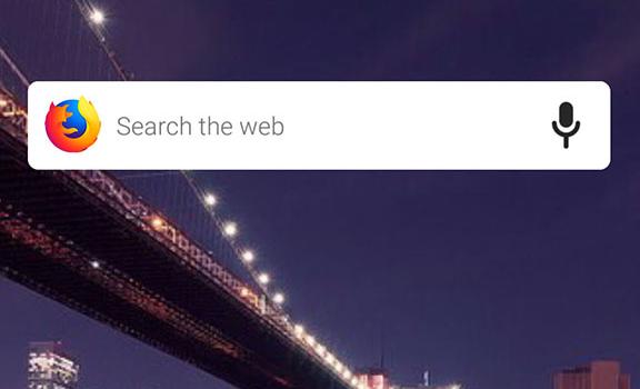 В Firefox 67 дебютировали новые опции приватности и голосовой виджет