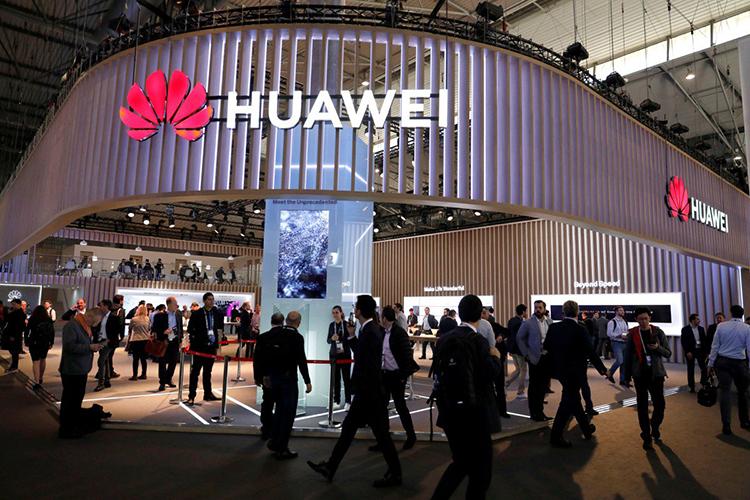 Huawei подтвердила наличие у неё собственной альтернативы Android