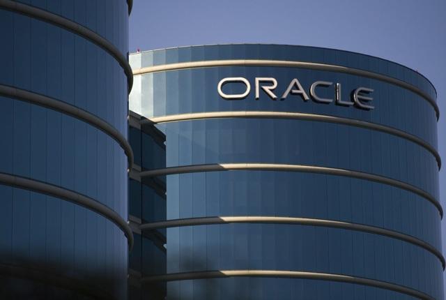 Oracle заявила, что правонарушения Google закрыли для неё рынок смартфонов