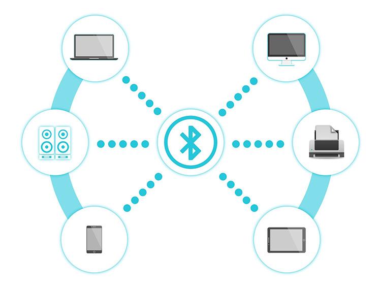 Уязвимость в Bluetooth подвергает риску взлома совместимые устройства