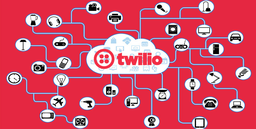Twilio заплатит 2 млрд долл. за SendGrid