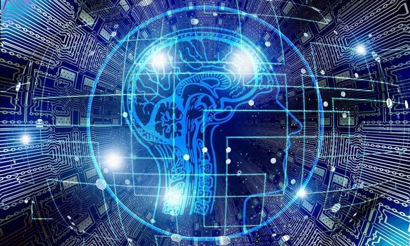 Новая разработка делает «чёрный ящик» ИИ более прозрачным
