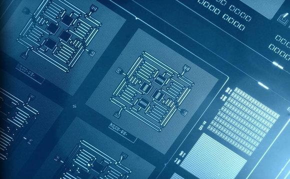 Преимущества квантовых вычислений впервые продемонстрированы экспериментально