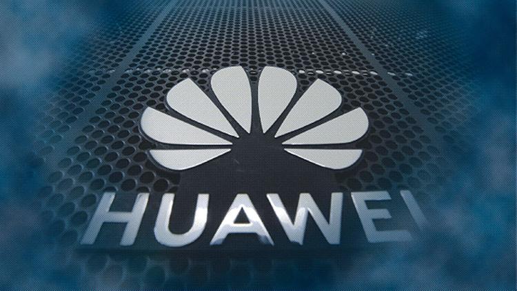 Huawei создала стратегический резерв компонентов в ожидании санкций США