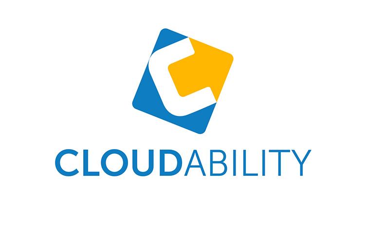 Apptio покупает Cloudability для улучшения контроля затрат на облачные сервисы