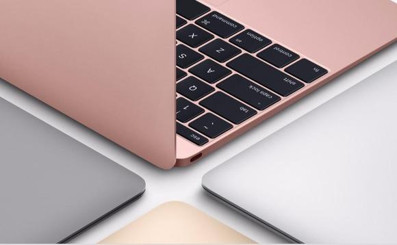 Apple планирует масштабное обновление мобильного ассортимента