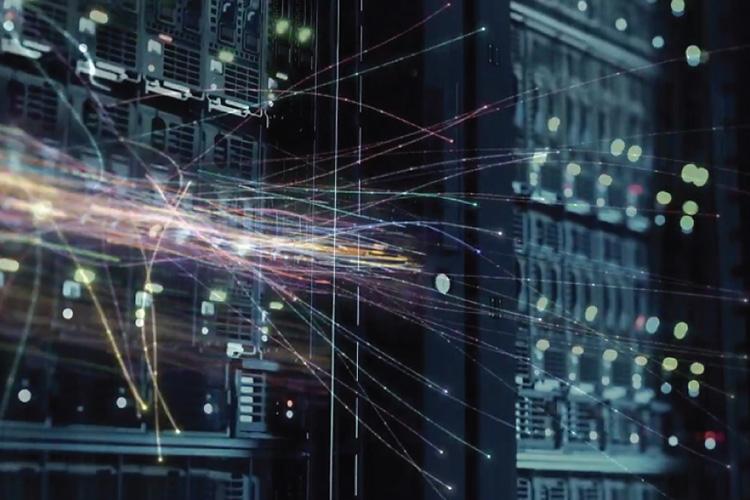 Orange и Nokia успешно испытали оптическую технологию пятого поколения