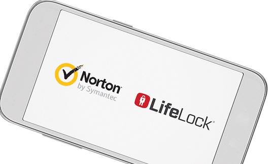 Symantec приобретает ИБ-компанию Lofelock за $2,3 млрд