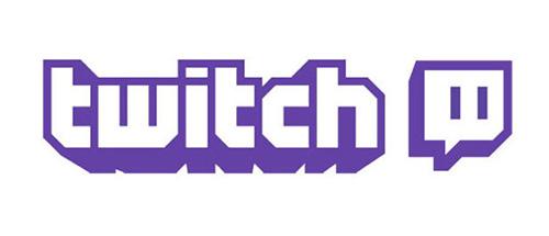 Google покупает игровой сервис потоковой трансляции Twitch за  млрд