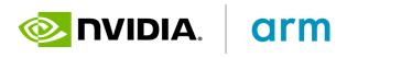Nvidia столкнулась с задержкой согласования по сделке ARM в ЕС