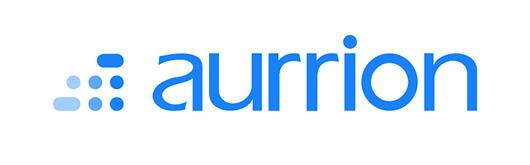 Juniper покупает технологии кремниевой фотоники Aurrion