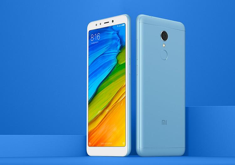 Xiaomi за первый квартал продала более 28 млн смартфонов