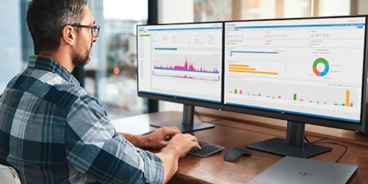 Dell расширяет своё IaaS-предложение на локальные частные облака