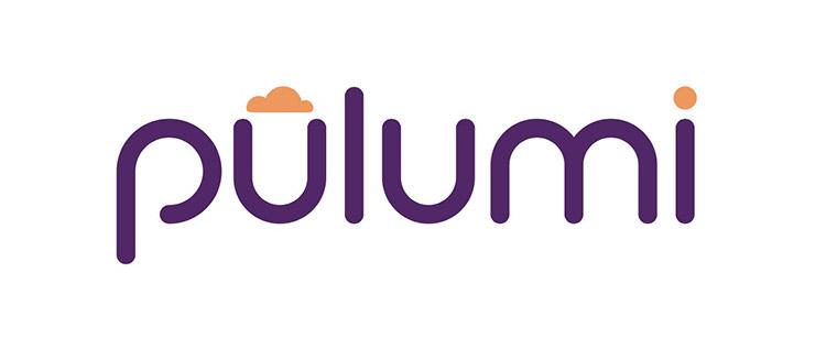Бывшие сотрудники Microsoft открыли сервис облачной разработки Pulumi