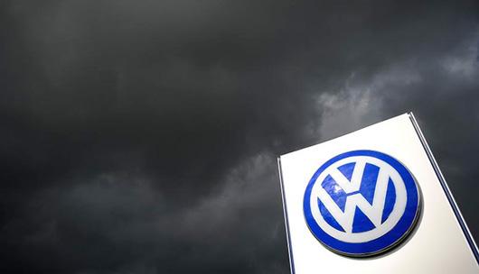 VW вместе с экс-главой израильской контрразведки делает компанию покибербезопасности
