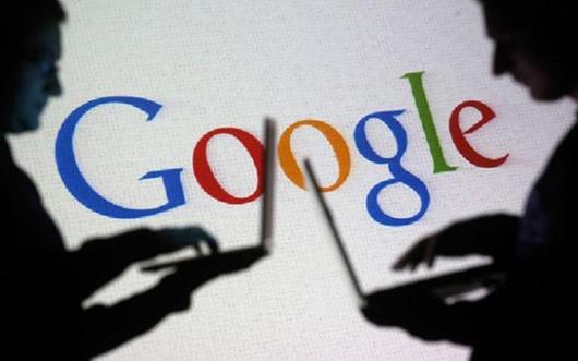 Telegraph: Google могут выписать штраф нарекордную сумму