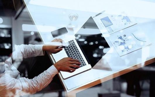 IDC: цифровая трансформация активирует рост мирового рынкаИТ