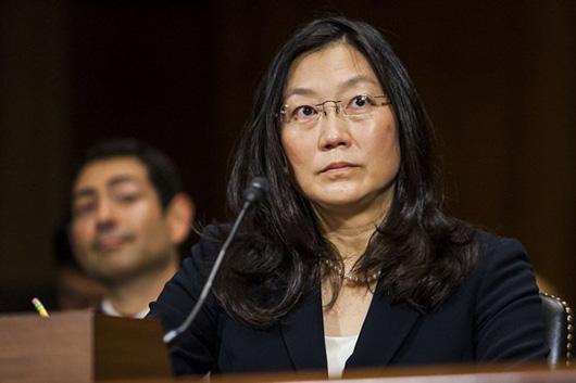 Суд принял сторону FTC в антимонопольном деле против Qualcomm