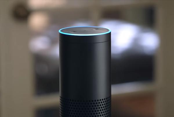 Amazon работает над браслетом, чувствующим эмоции