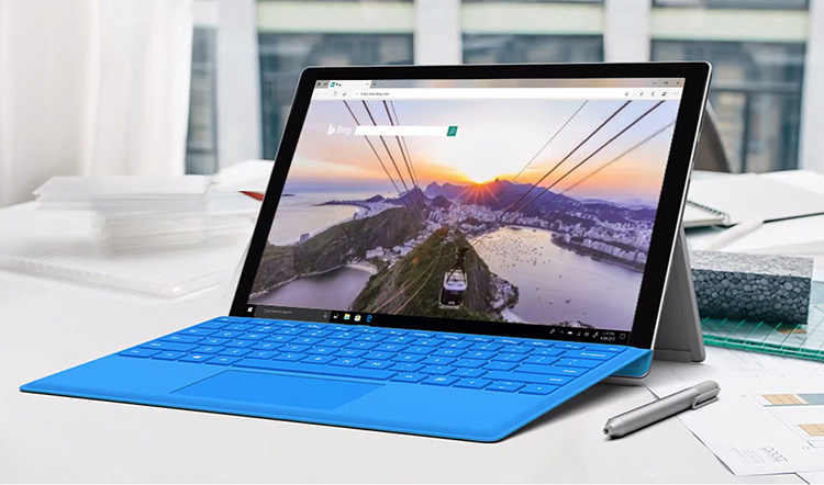 Microsoft переведет браузер Edge на движок Chromium