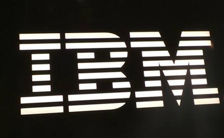 IBM переносит в облако аналитику больших данных