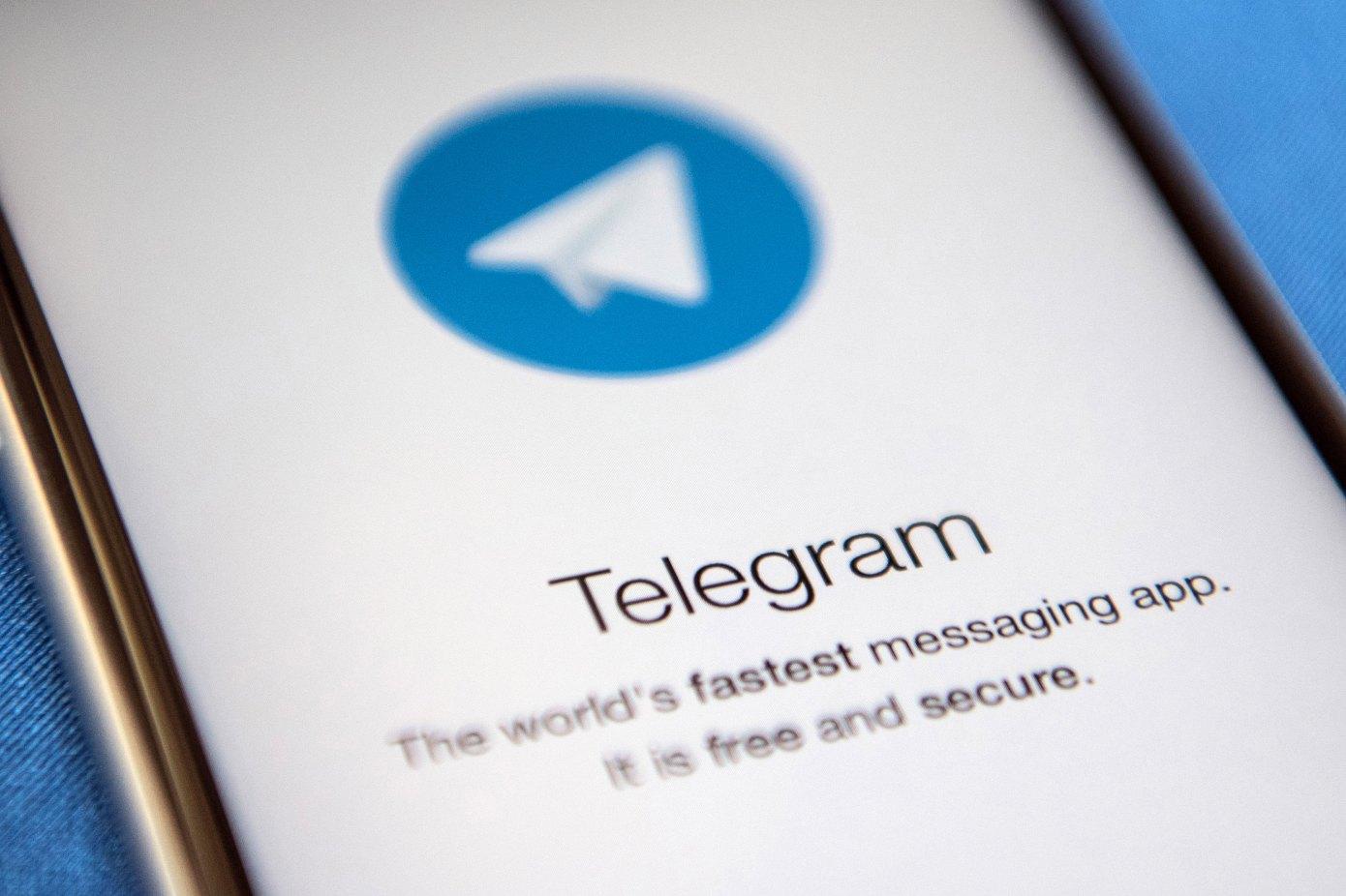 Telegram снова подверглась атаке DDoS в Китае