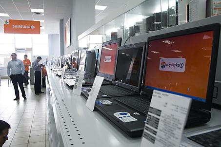 Ноутбуки в Казани и продажа ноутбукофф в Казане - Asus, Sony, Acer, HP, Toshiba, Samsung - Ноутбуки в Казани: Asus, Sony, Acer, HP, Toshiba, Samsung,