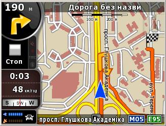 Вышла новая версия карты Украины для Nav N Go iGO8 и CarteBlanche Navigator Temp_517