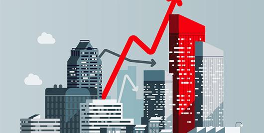 Oracle сделала прогнозы по развитию области Big Data на этот год