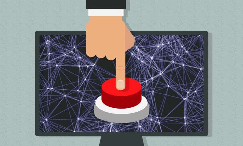 Новый алгоритм ускоряет создание оптимальных нейросетей в 200 раз
