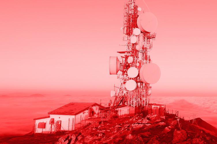 Все сети 4G уязвимы для атак, которые приводят к отказу в обслуживании абонентов