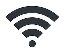 Выпущен стандарт беспроводной безопасности WPA3